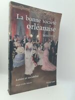 La Buena Company Japón Marie-C Temporada 1850-1914 Ed. Paradigm Orleans 2008