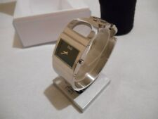 Montre Femme Dolce Gabbana Ladies Watch, Pile Neuf, New Battery, Bracelet acier
