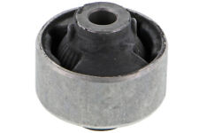 Suspension Control Arm Bushing Front Lower Rear fits 07-12 Nissan Sentra