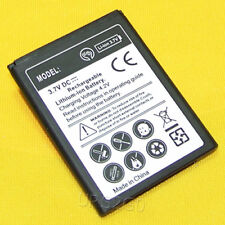 New Rechargeable 1100mAh 3.7V Battery for Tracfone Alcatel One Touch A382G Phone