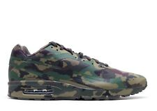01fbb0428235a3 Brand New Nike Air Classic BW Camouflage France Size 9.5 DeadStock 2013