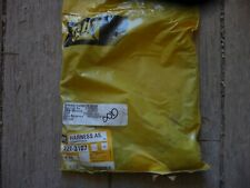 Caterpillar 2273107 Harness