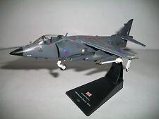 1982 UK BAe Sea Harrier FRS1 1/72 Amercom