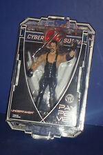 WWE UNDERTAKER PAY PER VIEW SERIES # 20 Fully Articulated New In Box Rare
