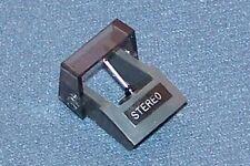TURNTABLE STYLUS NEEDLE for Yamaha N7000 for Yamaha CG7000 Cartridge YP-700