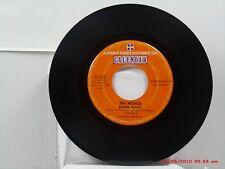 THE ARCHIES -(45)- SUGAR, SUGAR / MELODY HILL - CALENDAR RECORDS 63 - 1008- 1969