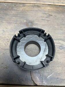 Jobo Drum Magnet - For Jobo 1500 / 2500 / 2800 Tanks - Clean & Checked 03045