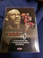 Michael Jordan Kobe Bryant Shaq Hardaway Lot Of 8 Cards