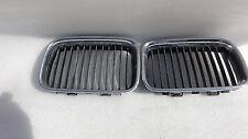 BMW E36 Coupe Blende Blenden Kühlgrillblende BMW1