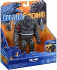 Monsterverse 6inch (15cm) Godzilla vs Kong Action Figure ONE SUPPLIED YOU CHOOSE