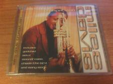 CD MILES DAVIS TRUMPET MAN GFS244 SIGILLATO