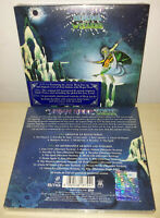 URIAH HEEP - DEMONS AND WIZARDS - DELUXE EDITION - 2 CD