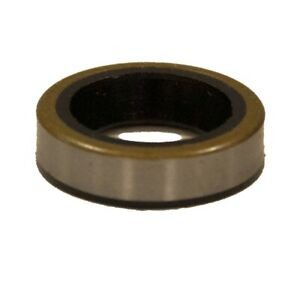 Auto Trans Selector Shaft Seal ATP SO-19