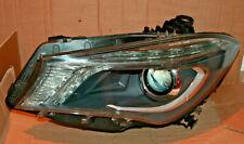 SENSORE PARCHEGGIO MERCEDES-BENZ CLA Coupé C117 CLA 200 115KW 156CV 01//2013/>