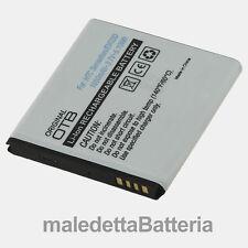 BA-S560 Batteria Alta Qualità per Htc Sensation (JF2)