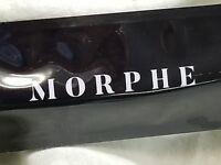 MORPHE M433 Blending Fluff Brush NEW! Sealed C4