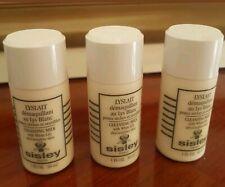 Sisley Lyslait Demaquillant Au Lys Blanc 3 X 30 Ml