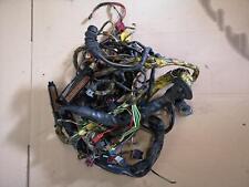 Audi A6 S6 4.2 V8 AEC  Motorkabelbaum Kabelbaum Motor  Automatik 4A1971072KK
