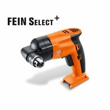 FEIN 18V Akku Winkelbohrer bis 10 mm AWBP 10 Select | ohne Akku ohne Ladegerät