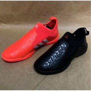 adidas Taekwondo Contestant RIO Shoes MMA Hapkido Karate Martial Arts Shoes-New