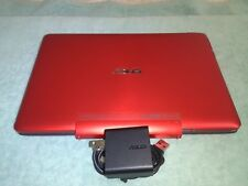 """ASUS T100TA 2-in-1 Tablet 10.1"""" Touch Transformer Laptop 64GB Intel Windows 8.1"""