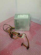 HP Compaq  DC7800 160W Power Supply Unit 437358-001 437800-001