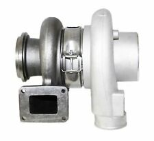 Turbocharger Turbo for For Cummins N14 Replaces 167050 3001559 3801935