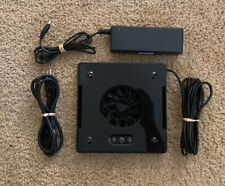Used Ecotech Marine Radion XR15W Pro Gen 3 G3