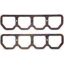 Valve Cover Gasket Set VS26065C Fel-Pro