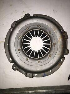 Clutch Cover CA0015 Clutch Pressure Plate Unbranded Reman