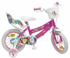 14 Zoll Kinderfahrräder günstig kaufen | eBay