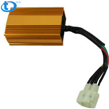 Dc-Cdi Performance 6Pin No Rev Gy6 4Stroke 125-250cc For Chinese Scooter Moped