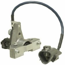 Engine Camshaft Position Sensor-Eng Code: 2UZ-FE Left Wells SU13148