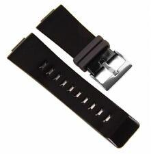 01093b97e2fa Casio Correa de Reloj Resina Band Schw. BGA-200PD BGA-200 BGD-