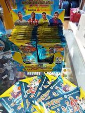 La Liga Santander - Adrenalyn XL caja 50 sobres (panini 003506box50)