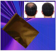Haarausfall Verdickung Fasern Auffüllbar Dünner Werdendes Haar Dunkelbraun 50g