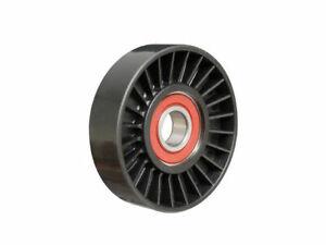 Drive Belt Tensioner Pulley For 93 Cavalier Cobalt HHR Terrain Vue L200 RK38N1