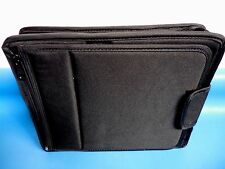 InfoCase HP 2730p EliteBook Carrying Case FM-2730