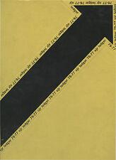 REPRINT: 1977 Owen J. Roberts High School Yearbook - Pottstown Pennsylvania