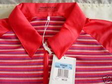 New Nike Golf Dryfit Pro T-Shirt Sz M (8-10)