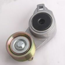 Belt Tensioner Fit For Volvo EC360 EC480 Excavator