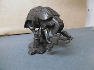 STAR WARS Figur X-1 VIPER DROID 2005 (Höhe ca. 13 cm)  [4040K]