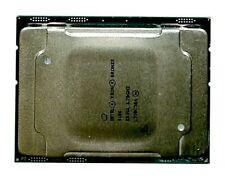 Intel Xeon Bronze 3106 SR3GL 1.7GHz 11 MB 8 Core LGA 3647