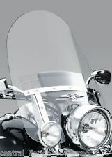 Suzuki Boulevard C50 C 50 05-18 Replacement Windshield Only - No Hardware