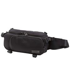 HEX Ranger DSLR Mini Sling, Lightweight Water Resistant Camera Sling Bag