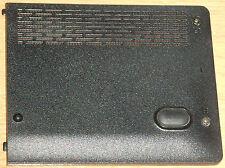 HP Pavilion dv9000 HDD Festplatte Abdeckung Cover Deckel Door Caddy 1