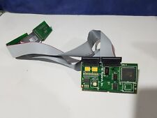 MJ Research PTC-200 DNA Engine Comms Board 01965-AA