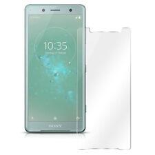 Sony Xperia XZ2 Mini - Premium Real Tempered Glass Screen Protector [Pro-Mobile]
