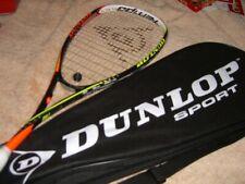 Dunlop Tempo SR Pro HQ Squash Racquet NEW