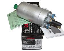 New! Porsche 928 Bosch Electric Fuel Pump 0580464017 92860810401